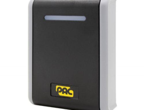 PAC Oneprox™ GS3-MT Standard