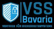 VSS Bavaria Logo